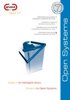 Open-system-portada