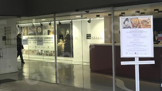Puerta Corrediza AS-300 glass